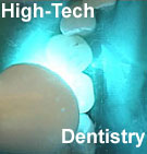 Thousand Oaks High-Tech Dentistry